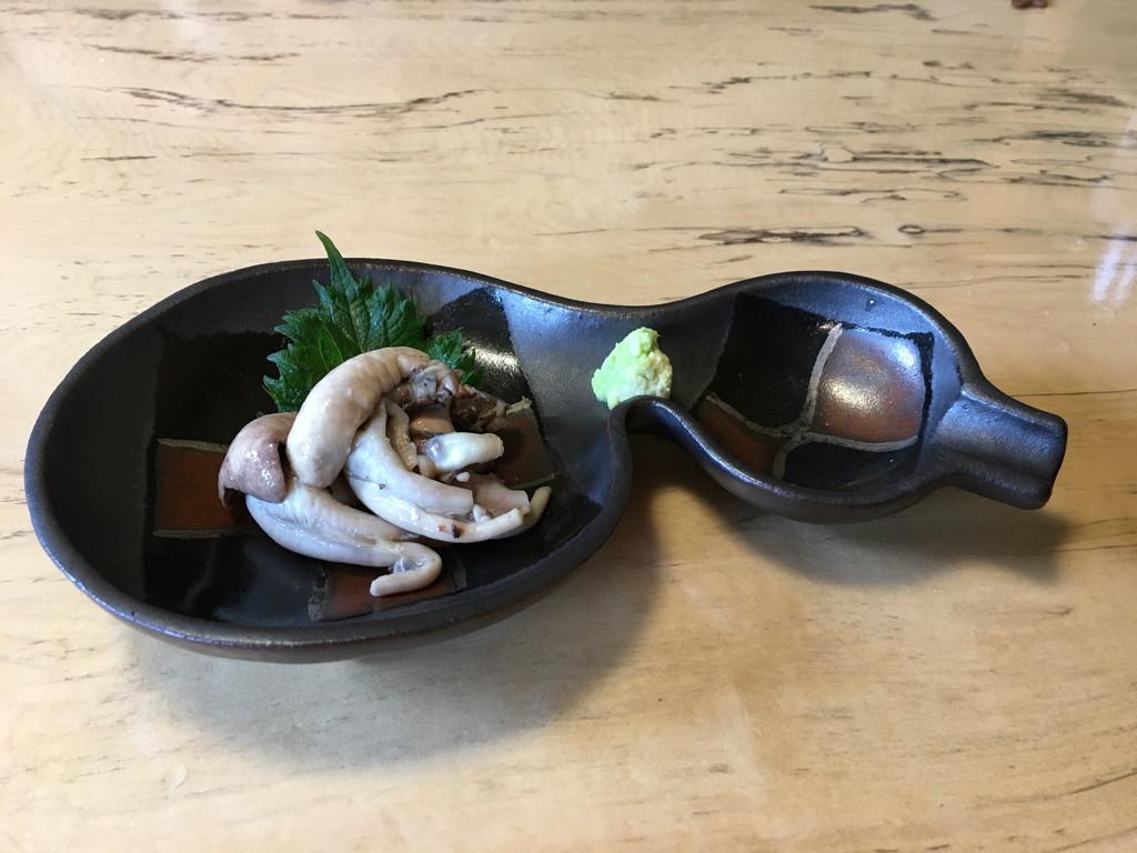 lunch-odawara-tomoei05