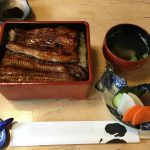 lunch-odawara-tomoei08