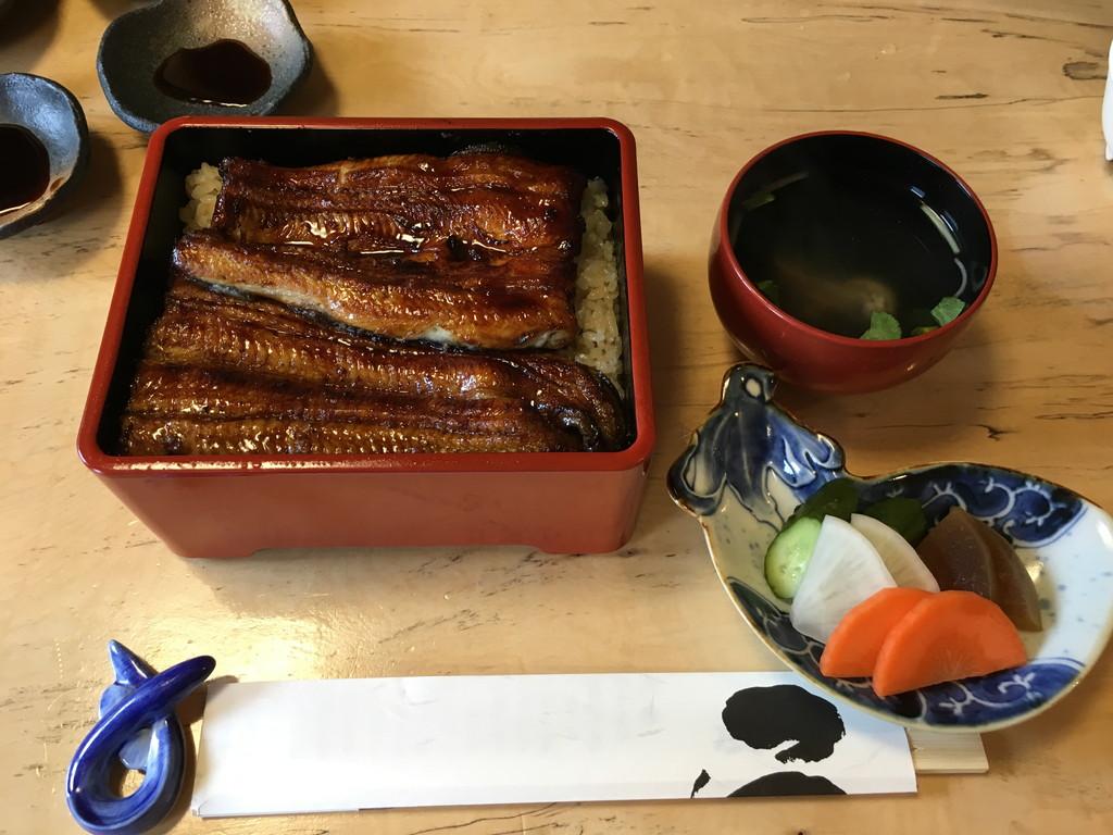 lunch-odawara-tomoei08