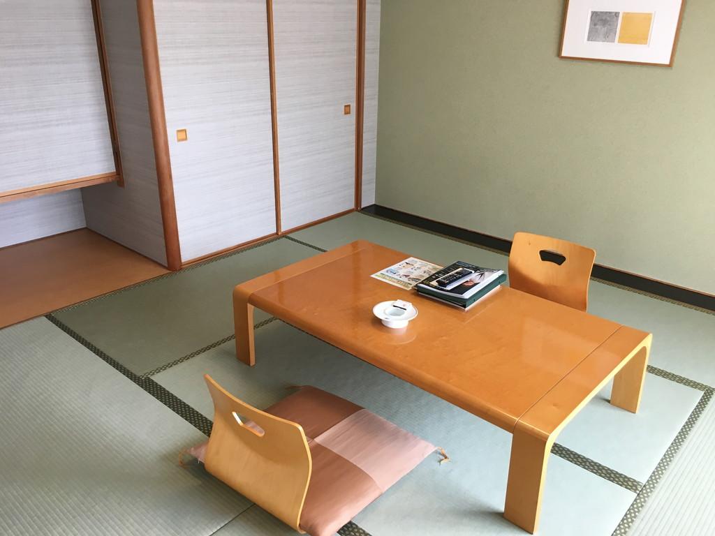 travel-hakoneyumoto-fujiya02
