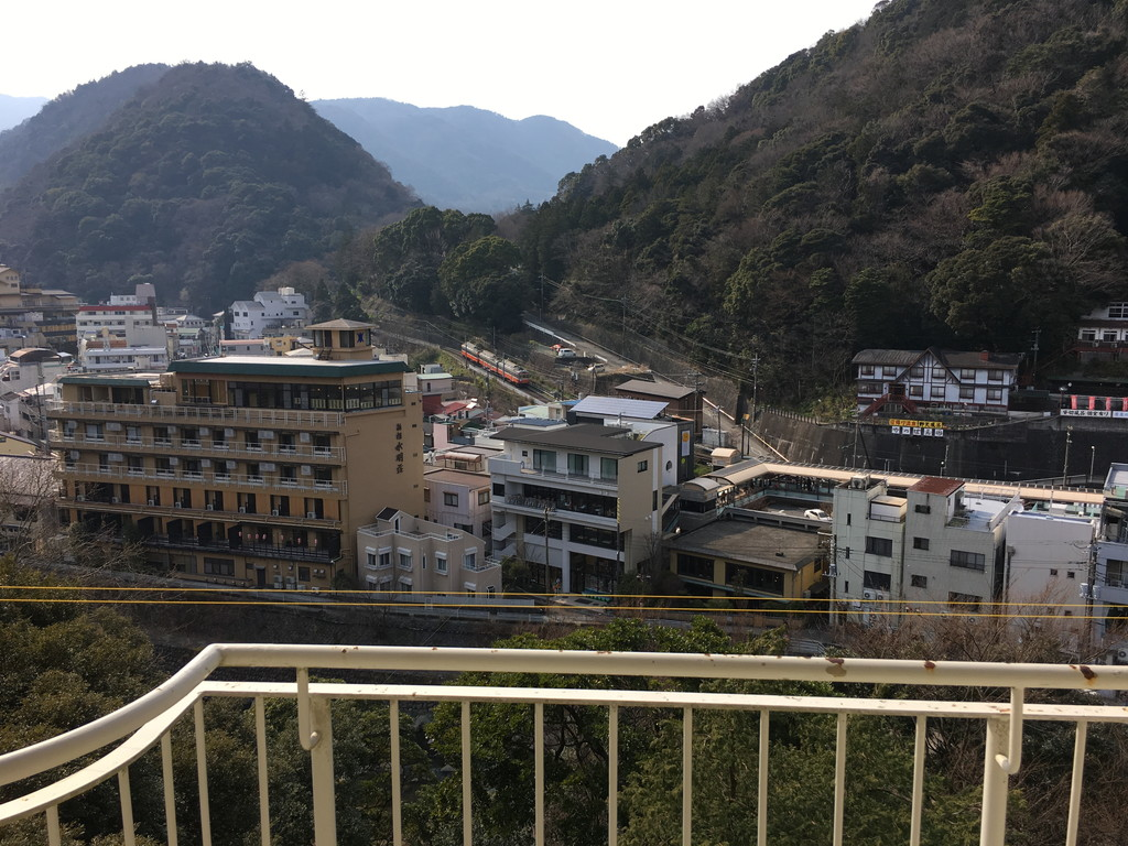 travel-hakoneyumoto-fujiya08