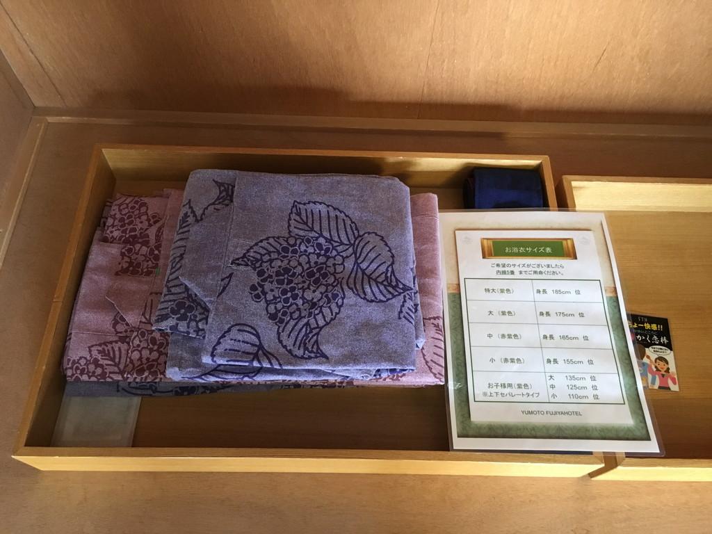 travel-hakoneyumoto-fujiya28