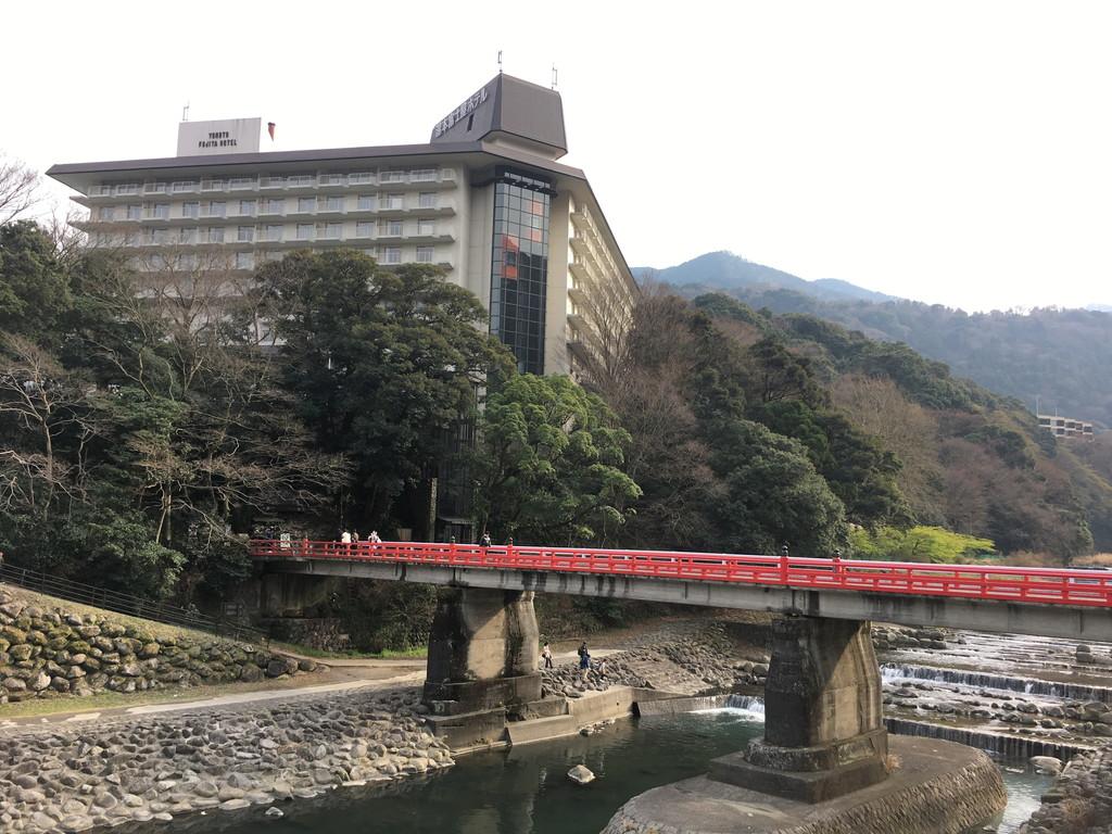 travel-hakoneyumoto-fujiya10