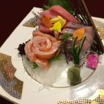 travel-hakoneyumoto-fujiya17