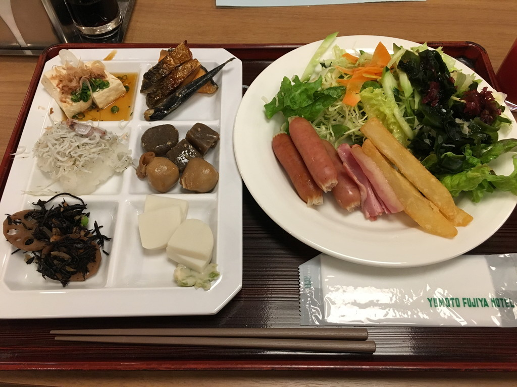 travel-hakoneyumoto-fujiya21