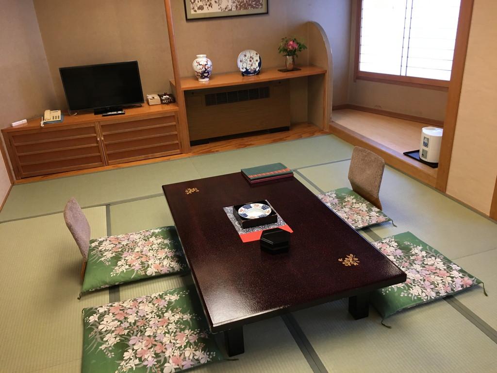 travel-kusatsu-kanamidori02
