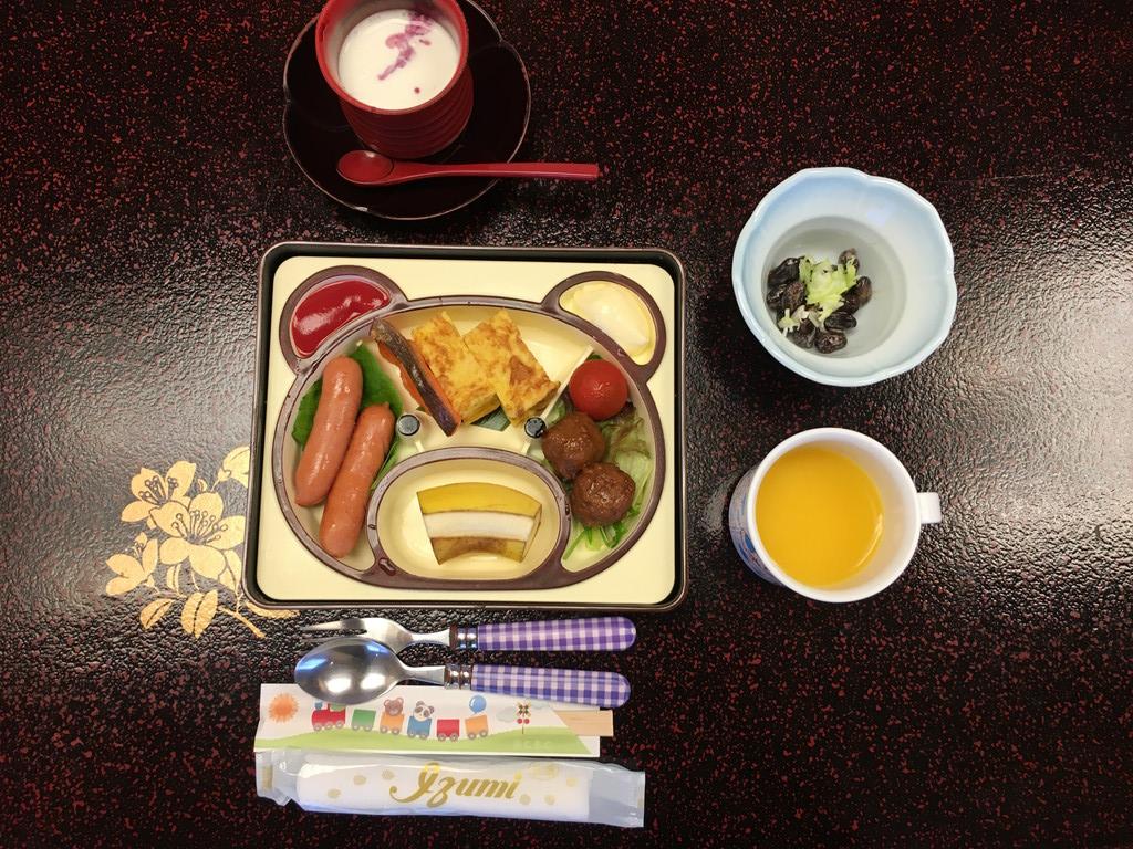 travel-kusatsu-kanamidori30