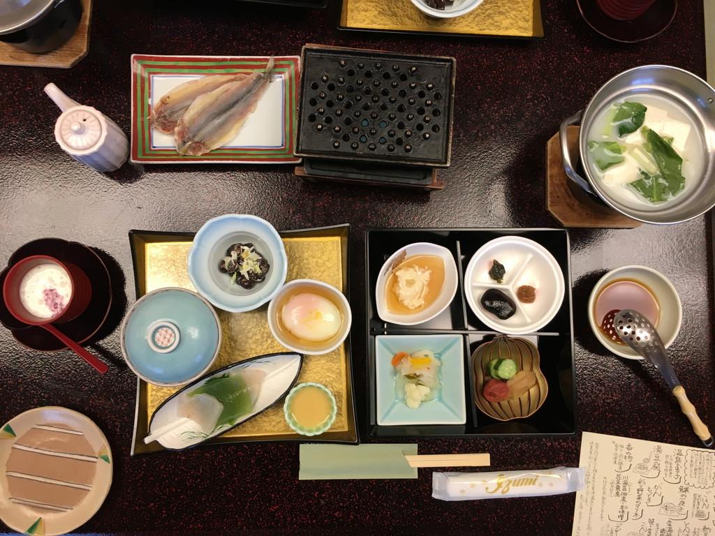 travel-kusatsu-kanamidori27