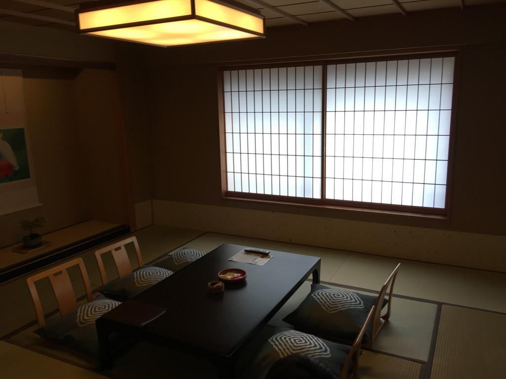 taravel-nozawa-sakaya02