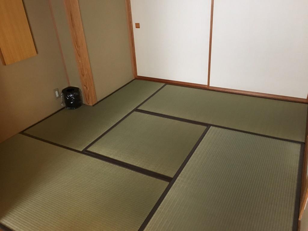 taravel-nozawa-sakaya03