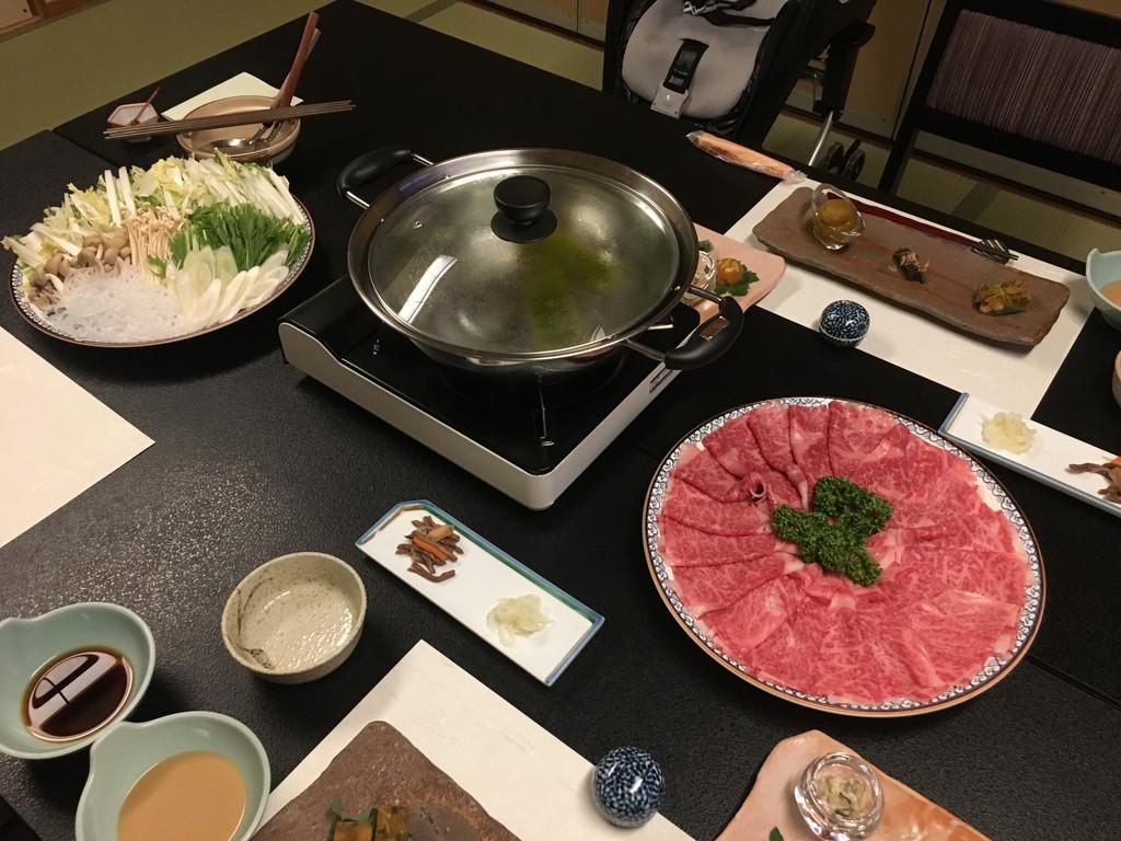 taravel-nozawa-sakaya21