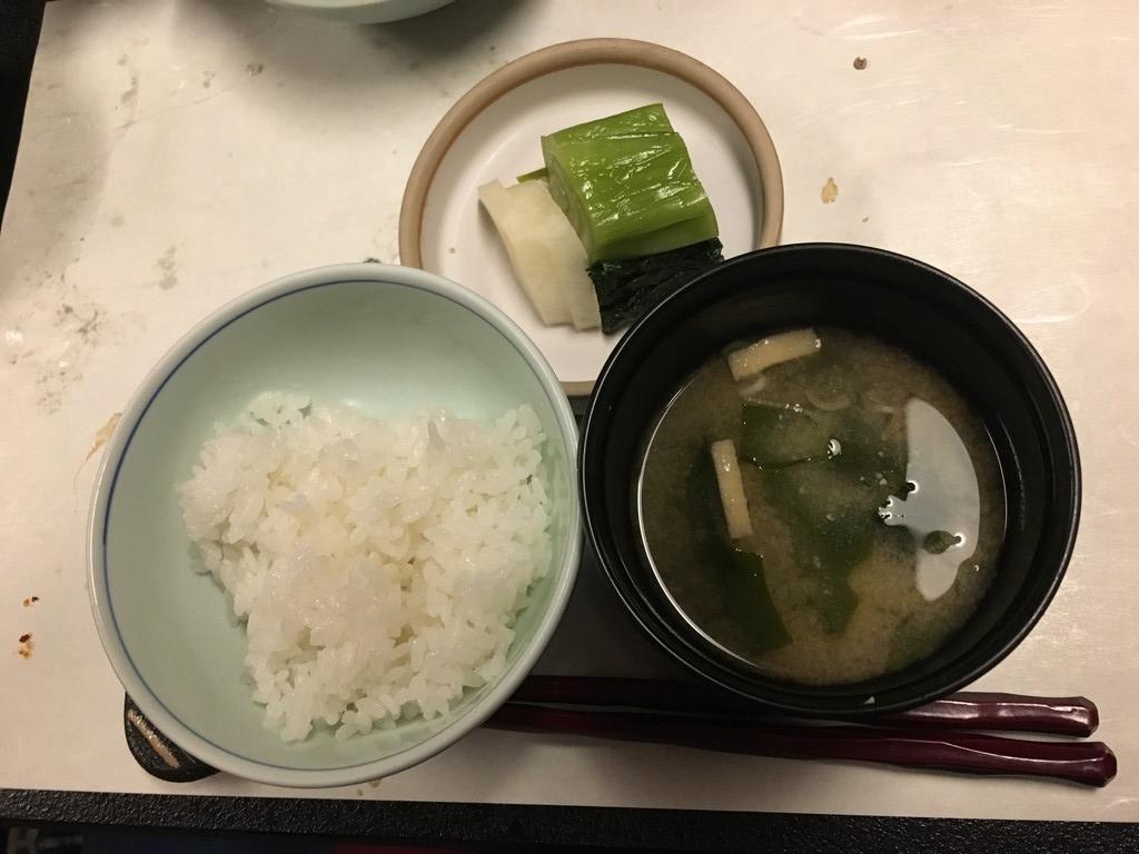 taravel-nozawa-sakaya28