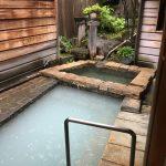 taravel-nozawa-sakaya31