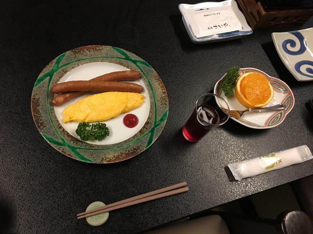 taravel-nozawa-sakaya36