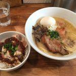 lunch-nerima-ukanmuri2