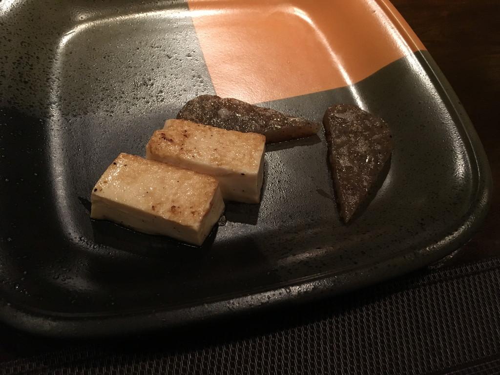 lunch-hacchobori-petitbois5