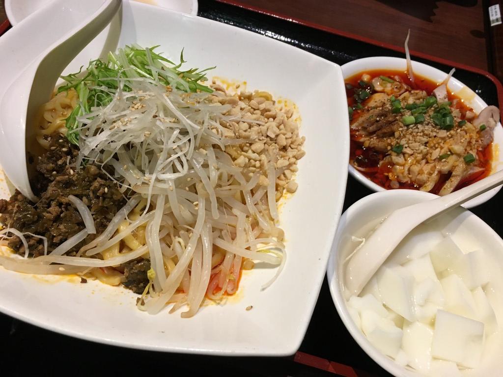 lunch-yurakucho-chinke1