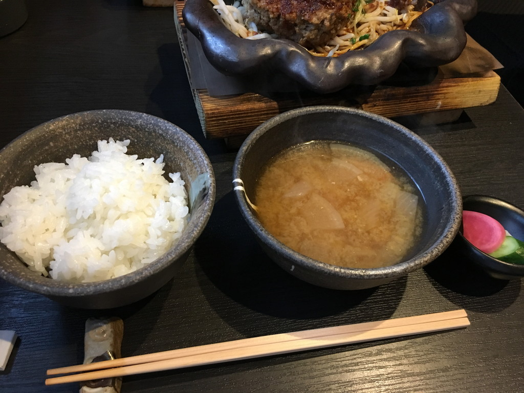 lunch-yodoyabashi-gururi